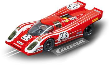 Carrera Porsche 917K ´´Porsche Salzburg No.23´´, 1970 (20030833)