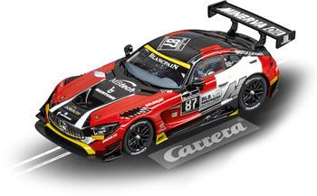 """Carrera Mercedes-AMG GT3 """"AKKA ASP, No.87"""" (20030846)"""