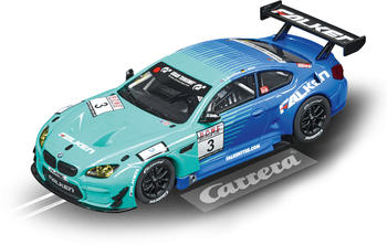carrera-bmw-m6-gt3-team-falken-no3-20030844