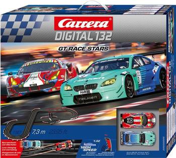 carrera-digital-132-gt-race-stars