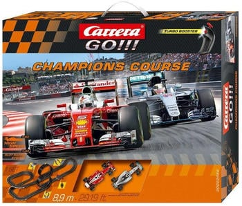 carrera-rc-go-champions-course-20062456