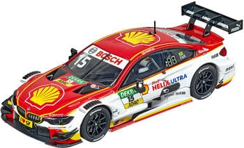 Carrera BMW M4 DTM ´´A. Farfus, No.15´´