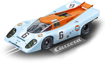 carrera-digital-124-porsche-917k-j-w-automotive-engineering-no6-watkins-glen-test-1970