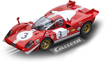 carrera-digital-124-ferrari-512s-berlinetta-scuderia-filipinetti-no3-1970