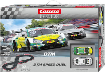 carrera-evolution-dtm-speed-duel