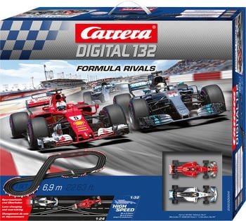 carrera-digital-132-formula-rivals
