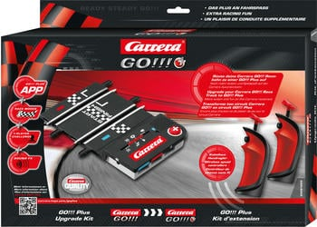 carrera-go-go-plus-upgrade-kit