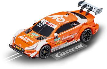 """Carrera GO!!! Audi RS 5 DTM """"J. Green, No.53"""""""