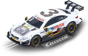 Carrera GO!!! Mercedes-AMG C 63 DTM ´´P. Di Resta, No.3´´