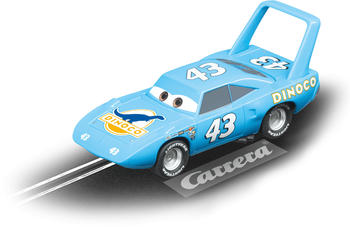 carrera-go-disneypixar-cars-strip-the-king-weathers