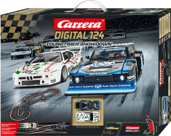 carrera-digital-124-youngtimer-showdown