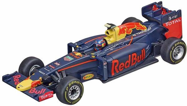 Carrera Digital 143 41400 Red Bull Racing TAG Heuer RB12 M.Verstappen No.33