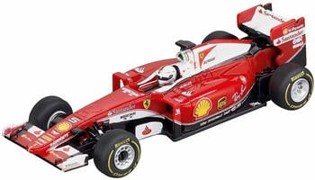 carrera-rc-digital-143-41399-ferrari-sf16-h-svettel-no5