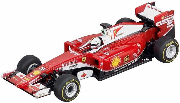 Carrera Digital 143 41399 Ferrari SF16-H S.Vettel, No.5