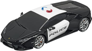 carrera-rc-digital-132-30854-lamborghini-huracan-lp-610-4-police