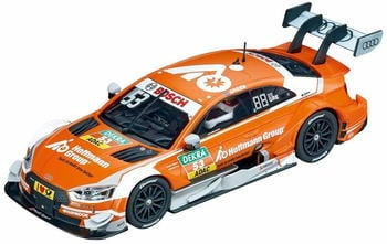 carrera-rc-digital-132-30837-audi-rs-5-dtm-j-green-no53