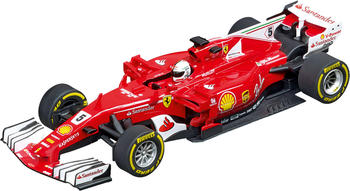 carrera-rc-digital-132-30842-ferrari-sf70h-svettel-no5