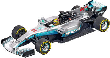 carrera-rc-digital-132-30840-mercedes-f1-w08-eq-power-lhamilton-no44