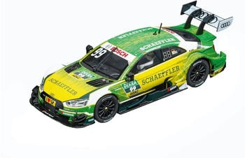 Carrera Digital 132 30836 Audi RS 5 DTM M. Rockenfeller, No.99