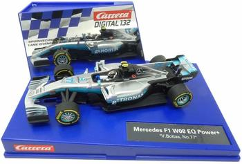 carrera-rc-carrera-digital-132-mercedes-benz-f1-w08-v-bottas-no77-30841