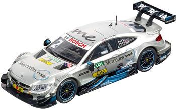 Carrera Digital 132 Mercedes-AMG C 63 DTM G. Paffet No.2 30838