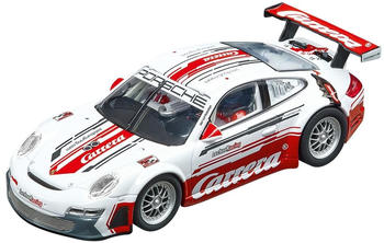 carrera-rc-carrera-digital-132-porsche-911-gt3-rsr-lechner-racing-race-taxi-30828