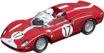 carrera-rc-carrera-digital-132-ferrari-365-p2-maranelloconcessionaires-ltd-no17-30834