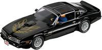Carrera Digital 132 Pontiac Firebird Trans AM 30865