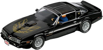 carrera-rc-carrera-digital-132-pontiac-firebird-trans-am-30865