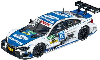 carrera-rc-carrera-digital-132-bmw-m4-dtm-m-martin-no36-30835