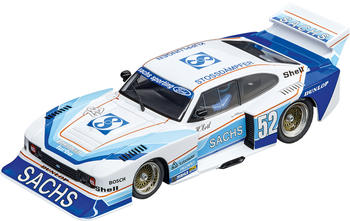 carrera-rc-digital-132-ford-capri-zakspeed-turbo-sachs-sporting-no52-30831