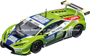carrera-rc-carrera-digital-132-lamborghini-huracan-gt3-imperiale-racing-team-no63-30864
