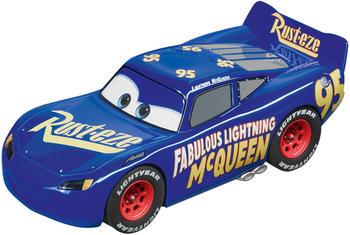 Carrera Evolution 27585 Lightning McQueen