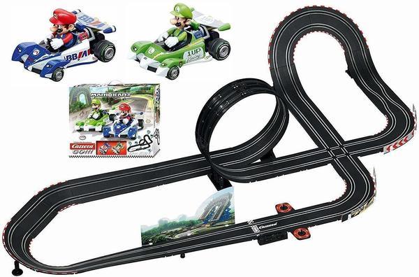 Carrera GO!!! Mariokart (20062472)