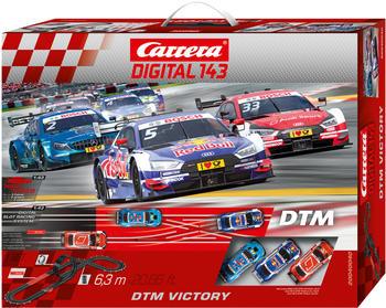 Carrera RC DTM Victory (040040)