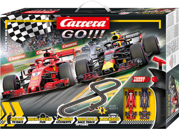 carrera-rc-race-to-win-rennbahn