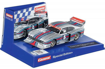 carrera-rc-digital-132-ford-capri-zakspeed-turbo-30862-special-edition