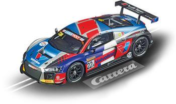 """Carrera Audi R8 LMS """"No. 22A"""" (030869)"""