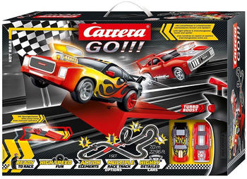 carrera-rc-go-autorennbahn-hot-road-20062414