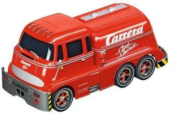 carrera-rc-digital-132-tankwagen-mit-sound