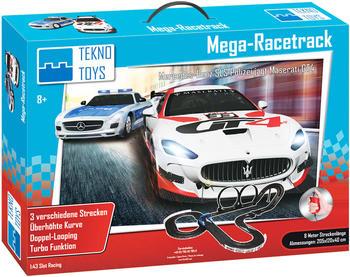 xciterc-set-mega-racetrack-mercedes-benz-sls-amg