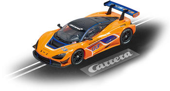 carrera-rc-digital-132-mclaren-720s-gt3-no03