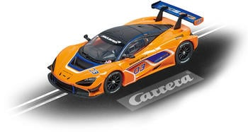 Carrera RC DIGITAL 132 Mclaren 720S GT3 No.03