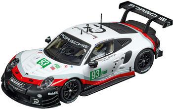 Carrera Porsche 911 RSR #93 GT Team