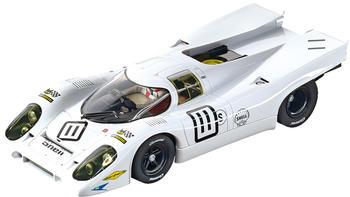 """Carrera Porsche 917K """"Porsche Salzburg, No.11"""""""