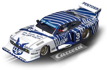 """Carrera Ford Capri Zakspeed Turbo """"D&W No.3"""""""