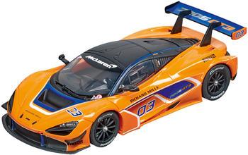 """Carrera McLaren 720S GT3 """"No.03"""""""