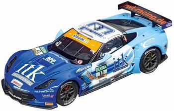 """Carrera Chevrolet Corvette C7.R """"RWT-Racing, No.13"""""""