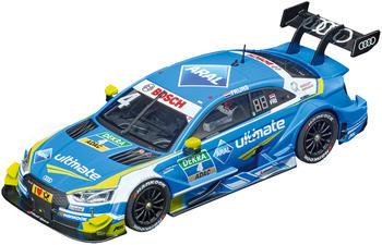 """Carrera Audi RS 5 DTM """"R.Frijns, No.4"""""""