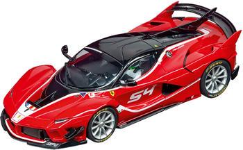 """Carrera Ferrari FXX K Evoluzione """"No.54"""""""
